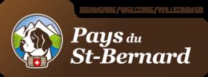 20140422_psb_logo